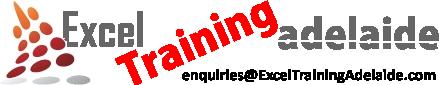 Excel Training Adelaide Logo